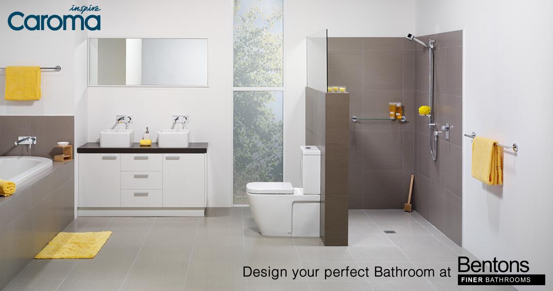 benton 39 s finer bathrooms